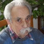 Emile Berrand (Fondateur)