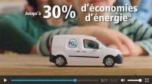 30% Economies