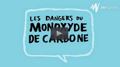 Video_monoxyde_carbone